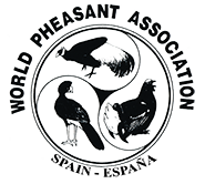 World Pheasant Association – España